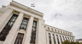 Fed has sent signals it will raise rates in June?