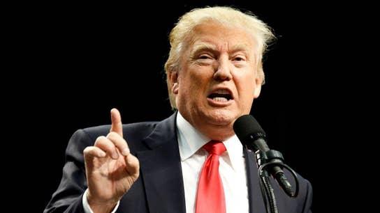 Dobbs: Only fools underestimate Trump