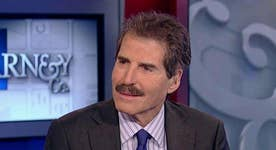 Stossel: The medical system is stupidly bad