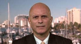 Progressive challenger to Wasserman Schultz