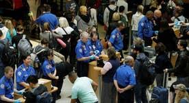 Is the TSA necessary?