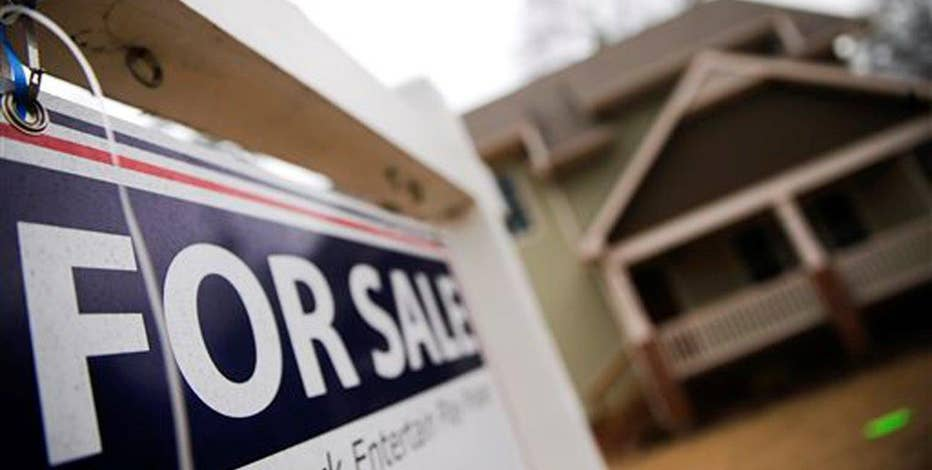 Douglas Elliman CEO Dottie Herman on Millennials' impact on the housing market.