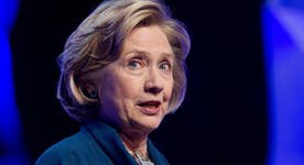 Kentucky primary becomes crucial for Hillary Clinton