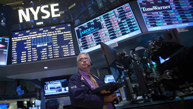 Is the U.S. economy ready for another interest rate hike?