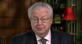 Hofmeister: $80 oil is inevitable