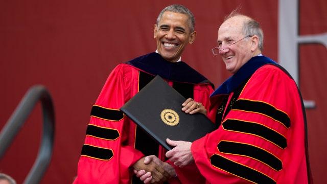 Debt fears plague Rutgers graduates