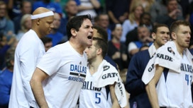 Mark Cuban: This presidential race is no longer about issues