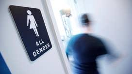 N.C. bathroom law's impact on business