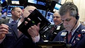 Tips for buying beaten-down retail stocks