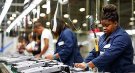 Labor Department proposes overtime pay overhaul