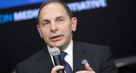 VA secretary compares wait times with Disney
