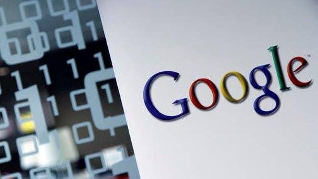 Google patents 'sticky car'