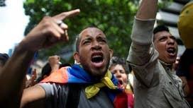 Pro-Chavez socialists fleeing to U.S.?
