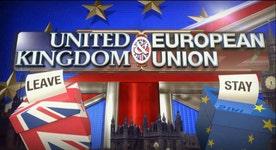 Will the Brexit vote impact the U.S. economy?