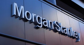 Fed requires Morgan Stanley to resubmit capital plan by year's end
