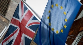 Why the Brexit vote is good for Britain