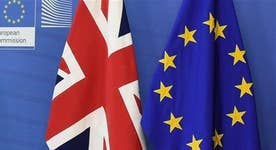 Was the Brexit a succession from the U.S.?