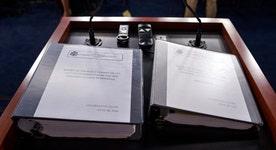 Amb. Bolton on latest Benghazi report
