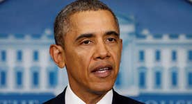 Obama Administration misdiagnosing the terrorist threat?