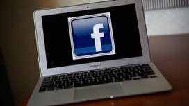Can Facebook stop the streaming of terror videos?