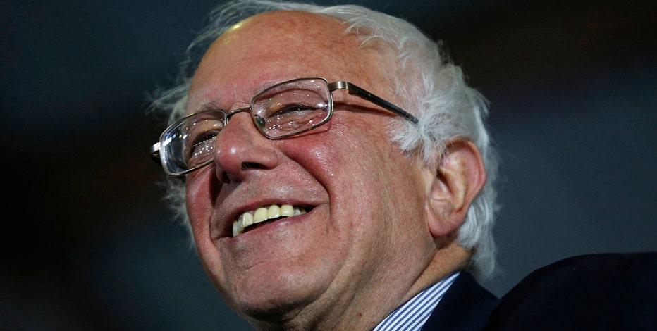 Sanders Campaign Delegate Allen Roskoff on what's next for Bernie Sanders' campaign.