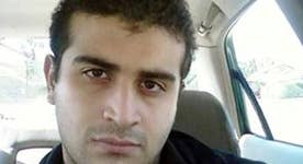 Mateen's wife facing potential charges