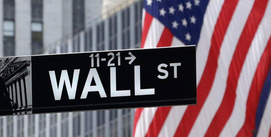 Tom Lydon, ETFTrends.com publisher and Global Trends Investments president, said investors need to pay very close attention to the next 30 days, filled with second-quarter earnings, a Brexit vote, and two more Federal Reserve meetings before the end of July.