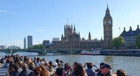Citizens decide: Should U.K. ditch the EU?