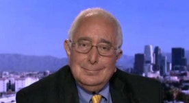 Ben Stein: Effect of Brexit result on ordinary Americans is 'nil'