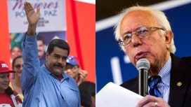 Did socialism cause the collapse of Venezuela?