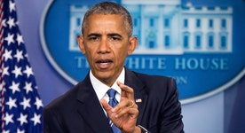 Did Obama push his executive action to the limit?