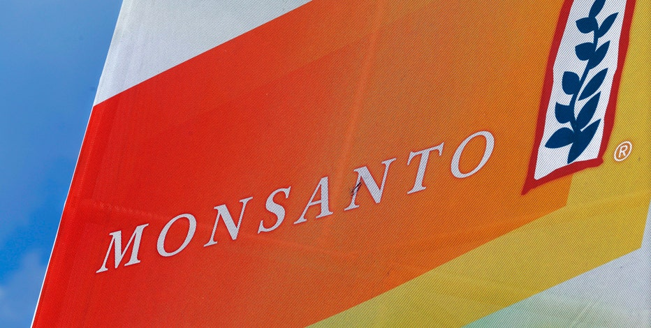 FBN's Senior Correspondent Charlie Gasparino reports on the latest developments surrounding the Bayer-Monsanto deal.
