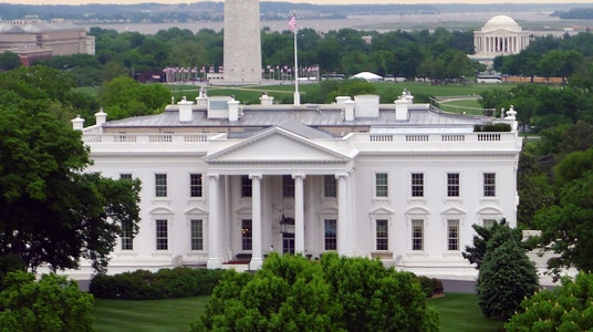 What's Ahead on the Road to the White House