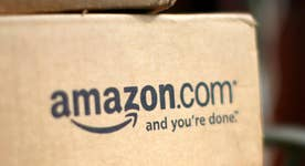 Amazon Prime Day a good deal for consumers?