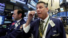 U.S. GDP falls short of economists' estimates