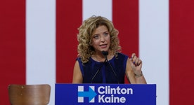 Fallout from the DNC email controversy