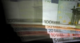 European bank stress test results