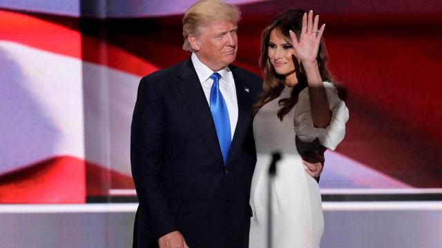 Fmr. Trump advisor: Speech controversy a Lewandowski hangover