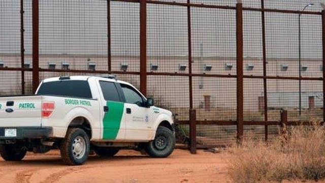 Activist: Illegals need to get in line