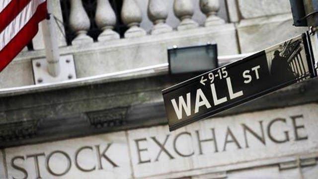 Dow 19K watch