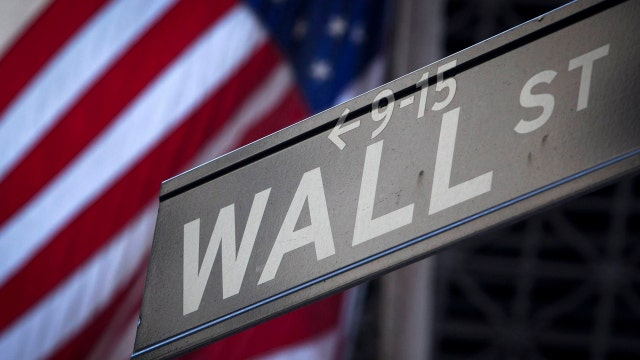 Is Clinton committed to reforming Wall Street?