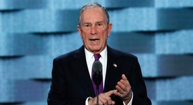 Bloomberg: I am a New Yorker, I know a con when I see one