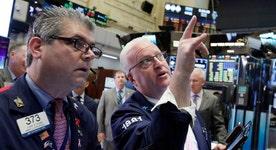 Wall Street's pick in 2016