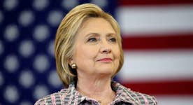 Pierson: The system was rigged for Clinton