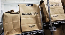 Breaking down Amazon's 2Q earnings crush