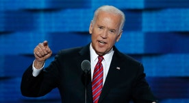 Joe Biden: Trump doesn't care about the middle class