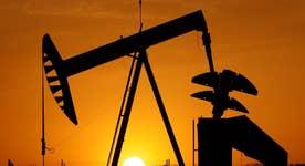 Rough road ahead for investors bullish on oil?