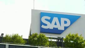 SAP CEO: U.S. remains most strategic market in the world