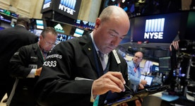 Stocks that carry strong dividend yields