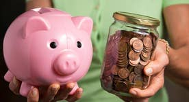 Are Taxpayers footing the bill to keep public pensions healthy?